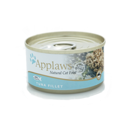 Applaws Cat Tuna - puszka 70 g