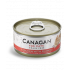 Canagan Cat Can - Chicken with Prawns 75 g