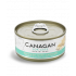 Canagan Cat Can - Chicken with Sardine 75 g