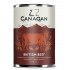 Canagan Dog Can - British Beef 400 g