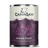 Canagan Dog Can - Senior Feast 400 g