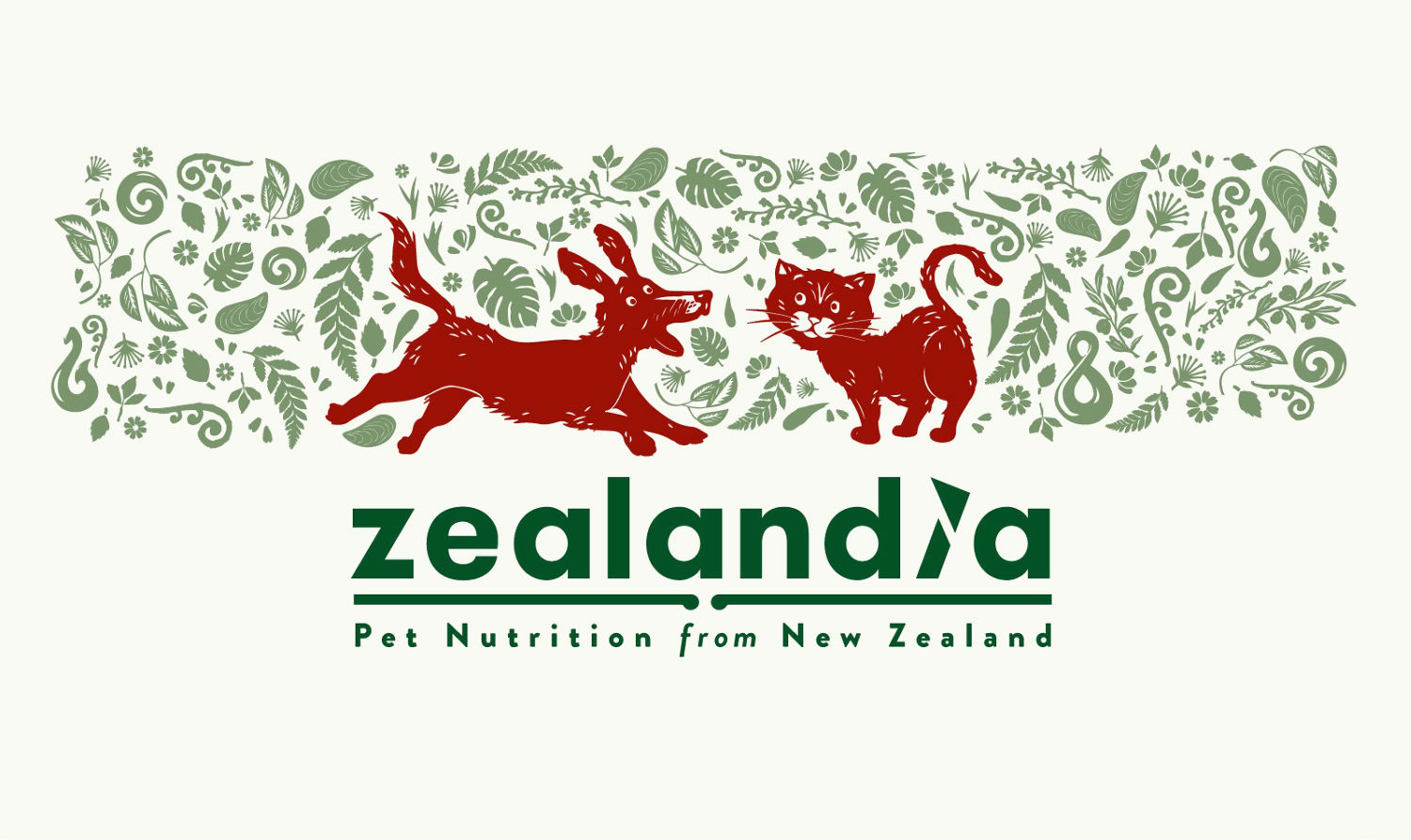 zealandia-dogfood.jpg